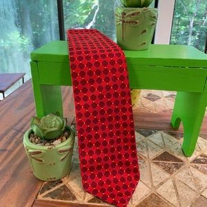 Jo's. A. Bank men's tie